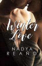 Winter Love by beautiful-reader