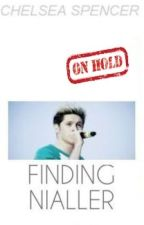 Finding Nialler [ zianourry ] [ on hold -- editing ] by stylinswag