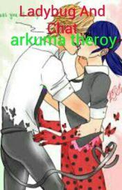 Ladybug And Chat Arkuma Theroy by panthernoir