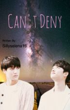 Can't Deny(Kaisoo) by sillyselena16