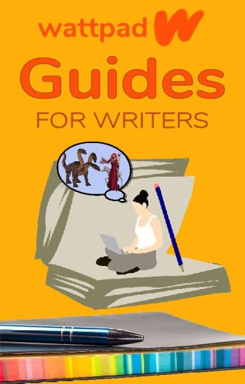 Guides for Writers