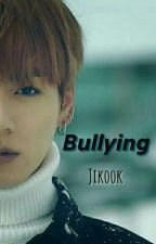 Bullying / JiKook by DylanMiller418