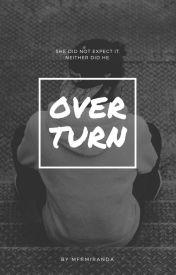 Overturn ● Emblem3 by mfrMiranda