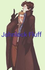 I Only Have One. A Johnlock Ficlet. by Jay_Is_A_Rat