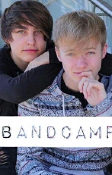 Band Camp