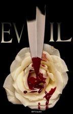 EVIL by FaVnus3