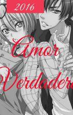 Amor Verdadero  Mpreg by animeotaku5072002