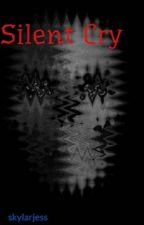 Silent Cry by skylarjess