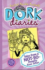 Dork Diaries - Prom (My Own!) by Sundus_Kisses