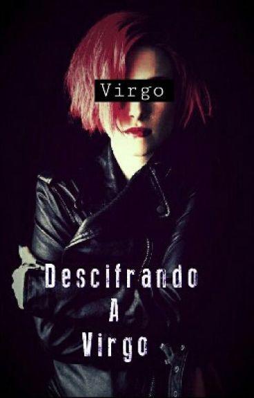 Descifrando a Virgo (Zodíaco)