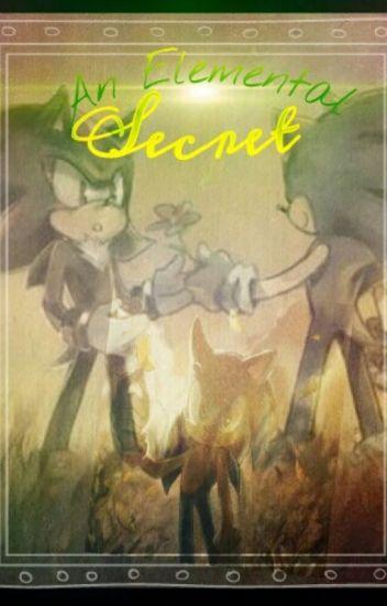 An Elemental Secret