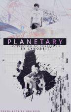 Planetary; Kaisoo, EXO; drabbles by lyhobbit
