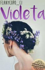 Violeta by FlanYCopo_CI