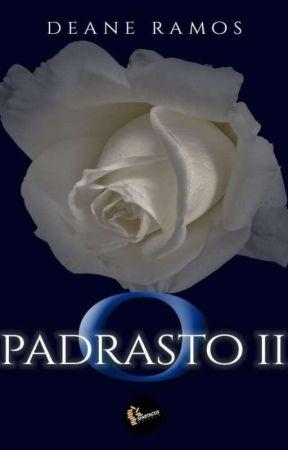 O Padrasto 02 by DeaneRamos4