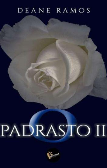 O Padrasto 02