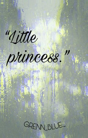 little princess « l.s