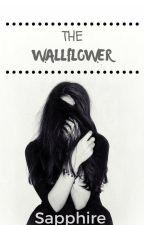 The Wallflower by kaykay_202