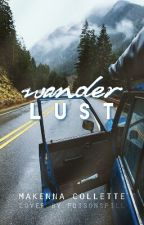Wanderlust by panicking--