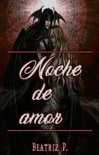 Noche de amor by NoraKim3