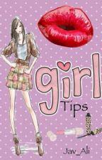 Tips by Jav_Ali
