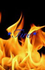 Fire by Dayana_Olivares