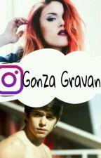 Instagram  ||Gonza Gravano by BianzaloftCash