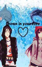 ºDrown in your loveº(Rin matsuoka y ___) by BlogyoHernandez18