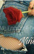   Me Enamore De Una Niña   *Justin Y Tu*  by purposebiebs1994