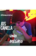 UNO MISMO|J.C by CD9canelovers
