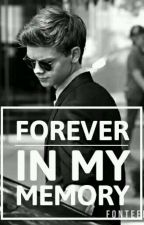 Forever In My Memory (Thomas Sangster Y Tú) by Pizzaesbueno