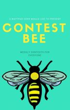 Contest Bee Contests by Contest_Bee