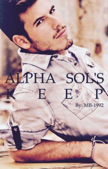 Alpha Sol's Keep