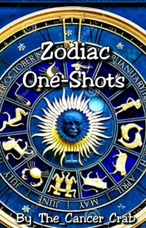 Zodiac One-Shots - Leo (M) X Pisces (F) ~I Know Everything