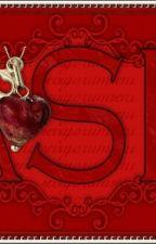 Aşıklar İçin Bilgiler by Kubranurmeraba