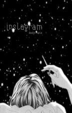 instagram    phan (completed) by daddyfranta