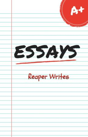 essays power of words wattpad essays
