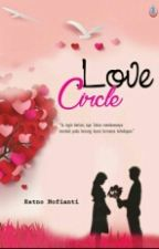 Love Circle by Rere_Novara