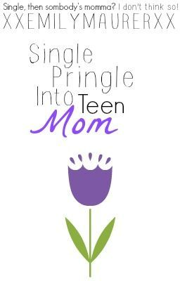 pringle single parents Limited research suggests that socioeconomic circumstances are important the wellbeing of children growing up in single parent families has long  kellmer pringle ml,.