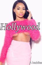 Hollywood by Baddies1