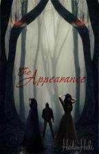 The Appearance by LifeLongBookAddict