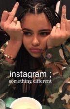 instagram ↠ magcon by magconboysftme