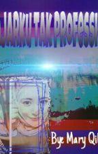 Pelajarku Tak Professional by Ari02Qibtiy