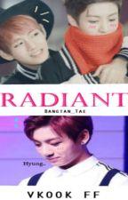 Radiant by Bangtan_Tae