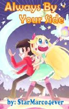 Always By Your Side (Starco One-Shots) by StarMarco4ever