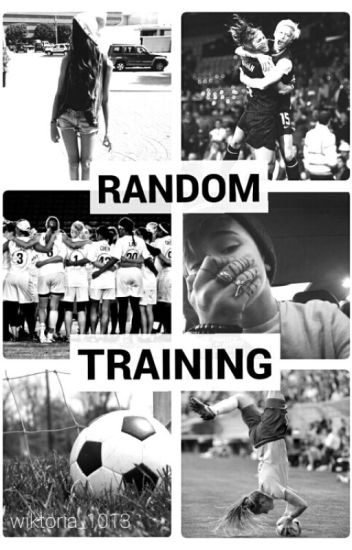 Random Training