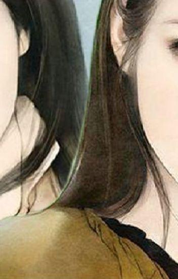 [BHTT] {edit hoàn} Ngự tỷ lão sư