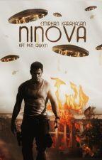 NİNOVA -Düzenlenecek- by EmirKarahasan