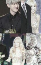 Edit [BaekYeon]_Đổi Một Người Vợ Hiền by onlyamz