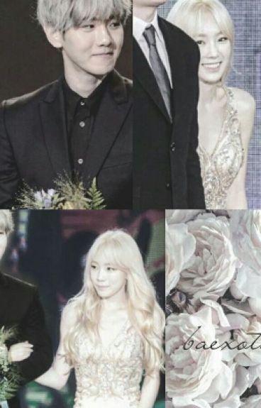 Edit [BaekYeon]_Đổi Một Người Vợ Hiền