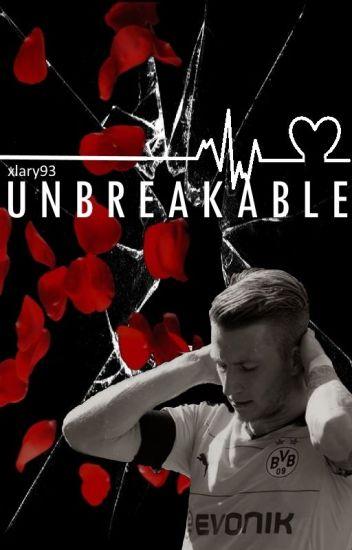 Unbreakable |2| [Marco Reus]